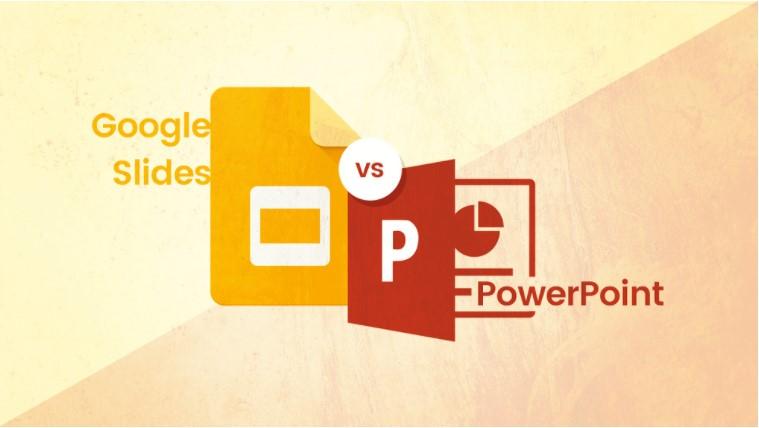 chuyen-powerpoint-game-thanh-google-slide.jpg