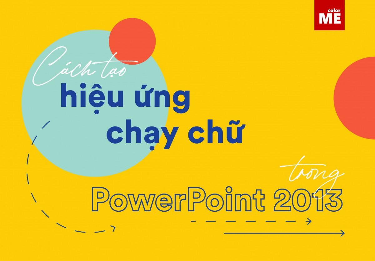 heu-ung-chay-chu-trong-powerpoint.jpg