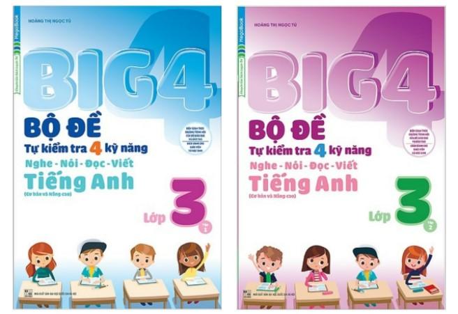 big-4-bo-de-tu-kiem-tra-tieng-anh-3